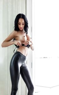 Проститутка mimi